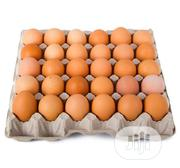 Fresh Eggs | Meals & Drinks for sale in Abuja (FCT) State, Gwarinpa