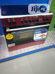 Gas Cooker | Kitchen Appliances for sale in Abuja (FCT) State, Mabushi