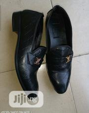 Lv Shoes For Sale | Shoes for sale in Delta State, Udu