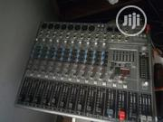Lane 12 Channel Audio Mixer | Audio & Music Equipment for sale in Abuja (FCT) State, Gwagwalada