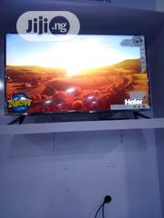 Televisions | TV & DVD Equipment for sale in Abuja (FCT) State, Mabushi