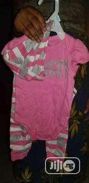 Baby Girl Wears. | Children's Clothing for sale in Lagos State, Agege