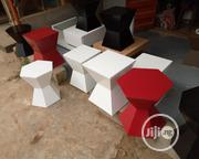 Pawn Side Table | Furniture for sale in Lagos State, Egbe Idimu