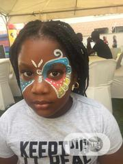 Face Painting Service | Party, Catering & Event Services for sale in Lagos State, Lagos Island