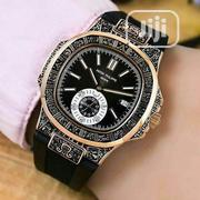 Patek Phillipe Watch | Watches for sale in Lagos State, Lagos Island