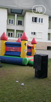 Disney Castle | Party, Catering & Event Services for sale in Lagos State, Lagos Island