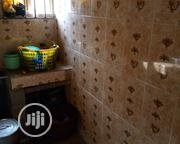 Spacious Miniflat With 2 Toilets for Rent at Gbagada Lagos | Houses & Apartments For Rent for sale in Lagos State, Gbagada