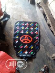Toyota Foot Mat | Vehicle Parts & Accessories for sale in Lagos State, Ikeja