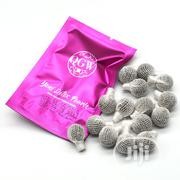 Yoni Pearls for Vagina Detox | Sexual Wellness for sale in Lagos State, Ikeja