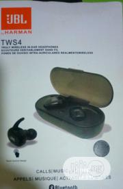 Bluetooth Headset   Accessories for Mobile Phones & Tablets for sale in Abuja (FCT) State, Wuse