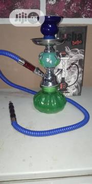 Shisha Pot | Tabacco Accessories for sale in Ogun State, Ado-Odo/Ota