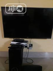 42 Inches Thermocool LED Flat Screen TV | TV & DVD Equipment for sale in Lagos State, Ikeja