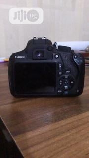 Canon Eos 1200d(T5) | Photo & Video Cameras for sale in Lagos State, Shomolu