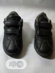 School Shoes | Children's Shoes for sale in Lagos State, Ipaja