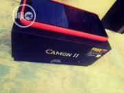 Tecno Camon 11 32 GB Red | Mobile Phones for sale in Lagos State, Ikotun/Igando