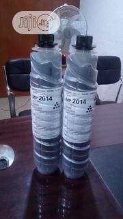 Ricoh MP 2014 Toner | Accessories & Supplies for Electronics for sale in Lagos State, Surulere