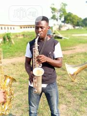 Private Music Teacher | Teaching CVs for sale in Rivers State, Port-Harcourt