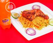 Deluxe Noodles Combo [Food & Catering] | Meals & Drinks for sale in Lagos State, Gbagada