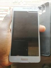 Samsung Galaxy A5 16 GB Gray | Mobile Phones for sale in Lagos State, Lagos Island