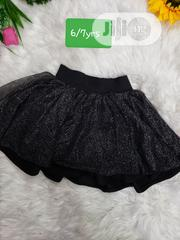 Brand Tutu Skirt | Children's Clothing for sale in Lagos State, Lagos Mainland
