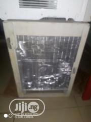 Samsung Window Unit AC 2hp Direct Belgium   Home Appliances for sale in Lagos State, Egbe Idimu