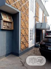 To Let. Excecutive Furnished Mini Flat@Pako, Dopemu On Tarred Rd   Houses & Apartments For Rent for sale in Lagos State, Ifako-Ijaiye