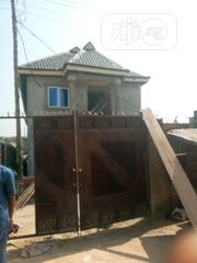 Excecutive Newly Built Mini Flat@Meiran Area   Houses & Apartments For Rent for sale in Lagos State, Ifako-Ijaiye