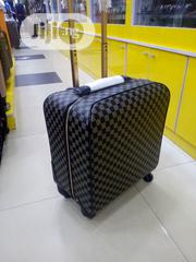 Louis Vuitton Bags | Bags for sale in Lagos State, Lagos Island