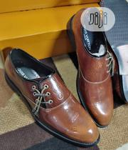 Louis Vuitton Classy Formal Shoes   Shoes for sale in Lagos State, Surulere
