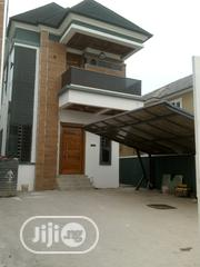 Exclusive And Newly Built Detached 5bedroom Duplex With BQ For Sale   Houses & Apartments For Sale for sale in Lagos State, Lekki Phase 2