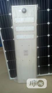 60watts Integrated Solar Street Light | Solar Energy for sale in Abuja (FCT) State, Central Business District
