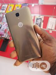 Gionee M6 32 GB | Mobile Phones for sale in Lagos State, Ikeja