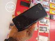 Gionee S11 Lite 32 GB Black | Mobile Phones for sale in Lagos State, Ikeja