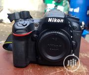 Nikon D7100 | Photo & Video Cameras for sale in Lagos State, Surulere