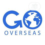 You Can Fly, Get A Secured Visa To Travel And Work Abroad   Travel Agents & Tours for sale in Lagos State, Lekki Phase 1