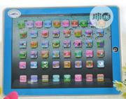 Ypad Pad Touch Screen Study Tablet For Ki | Toys for sale in Ogun State, Abeokuta South