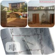 Deed Of Assignment From The Family. | Commercial Property For Sale for sale in Enugu State, Enugu
