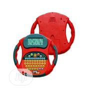 Children Multi-Functional Study Machine - Tablet Pad Toy | Toys for sale in Ogun State, Abeokuta South