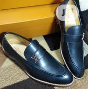 Louis Vuitton Casual Shoes | Shoes for sale in Lagos State, Ibeju