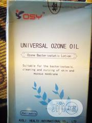 Universal Ozone Oil   Skin Care for sale in Oyo State, Akinyele
