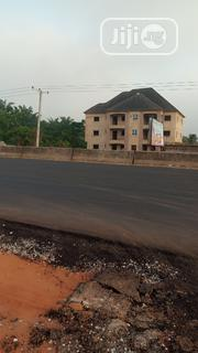 2 Plots At No7 Naze Owerri Along Owerri-aba Road For Sale | Land & Plots For Sale for sale in Imo State, Owerri North