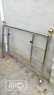 Stainless Railings | Building Materials for sale in Ondo State, Akure