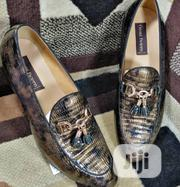 A Cesare Paciotti Casual Shoes | Shoes for sale in Lagos State, Surulere