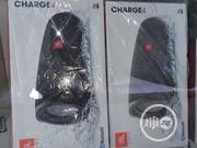 Jbl Charge 4 Harma | Audio & Music Equipment for sale in Lagos State, Ikeja