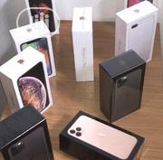 New Apple iPhone 11 Pro Max 64 GB Green   Mobile Phones for sale in Lagos State, Ikeja