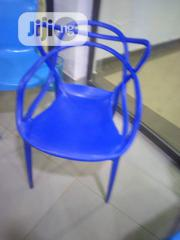 Plastic Chairs | Furniture for sale in Abuja (FCT) State, Bwari