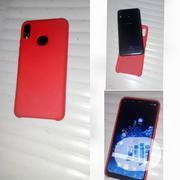 Infinix Hot 6X 32 GB Black | Mobile Phones for sale in Lagos State, Ikorodu