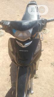 Zongshen Z-Max 2017 Black | Motorcycles & Scooters for sale in Kaduna State, Kaduna
