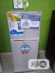 Refrigerator | Kitchen Appliances for sale in Abuja (FCT) State, Bwari