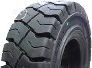 Solideal Magnum Solid Tyre   Vehicle Parts & Accessories for sale in Lagos State, Isolo